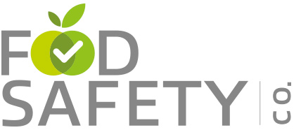 Food Safety Co.